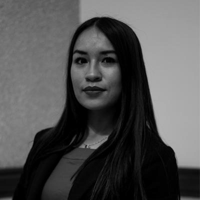 Yesica Avendaño