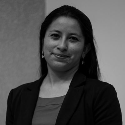 Paola Neira