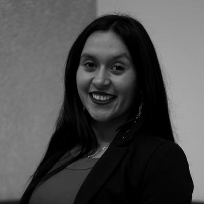 Xiomara Jiménez
