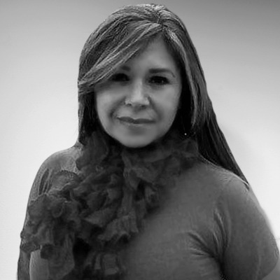 Patricia Martínez Loaiza